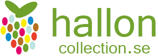 Hallon Collection