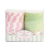 Cupcake cups Amelie GreenGate