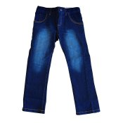 *Jeans Baxtor Stretch slim fit LEGOwear