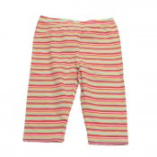 Korta leggings/shorts rand (stl 134) LEGOwear