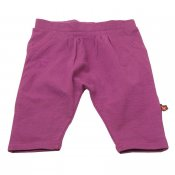 Byxor Sandie Fairy purple (62) Molo