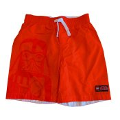 *Badbyxor/shorts Starwars Darth Vader orange LEGOwear