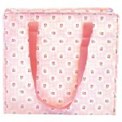 Tammie storage bag pale pink från Greengate finns hos halloncollection.se