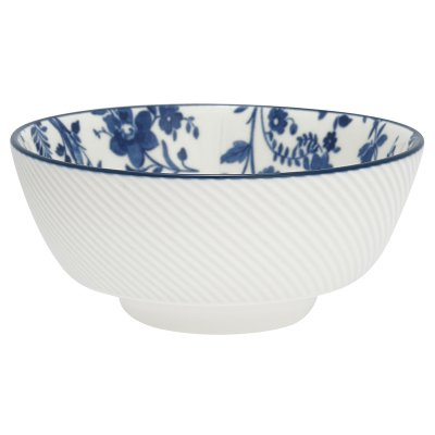 Vanessa bowl från Greengate hittar du hos halloncollection.se